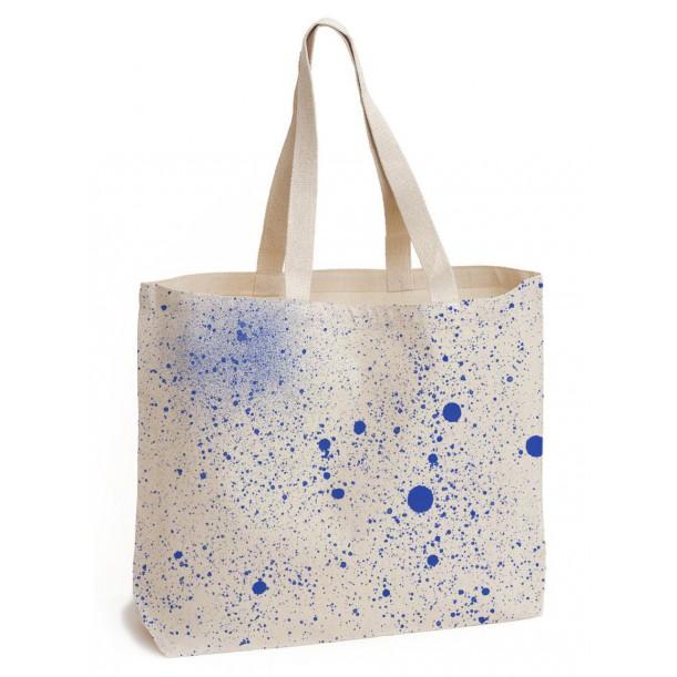 Shopping Bag Spray Oelwein