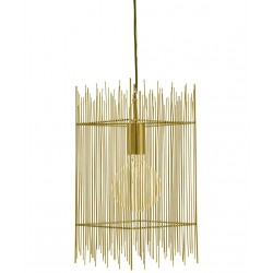 Lampe Suspension Ace House Doctor