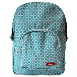 Backpack Grand Stars Bakker