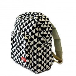 Backpack Mini Matahari Bakker