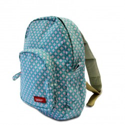 Backpack Mini Stars Bakker