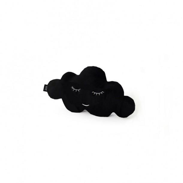 Black Cloud Cushion XS Paparajote
