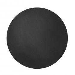 Plateau Chêne Noir Medium pour Corbeille Wire Ferm Living