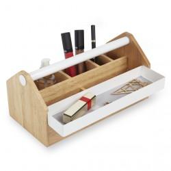 Toto Storage box Umbra