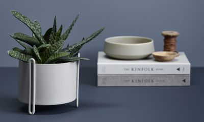 Pots, Cache-Pots, Jardinières